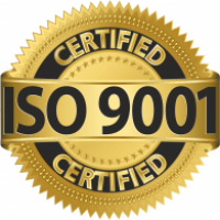 Phillips Precision, Inc. Announces ISO 9001:2015 Certification