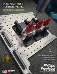 Phillips Precision Catalog 2020
