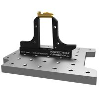 Phillips Precision introduces The Skinny-Vise™